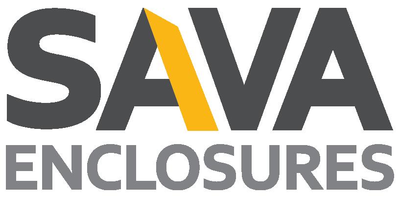 SAVA Enclosures